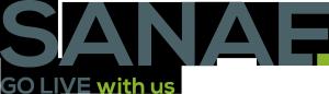 company-sanae-logo