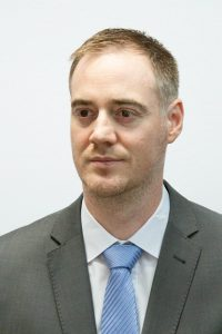 Oliver Olsovsky