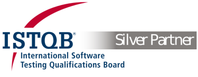 istqb partner Silver Level