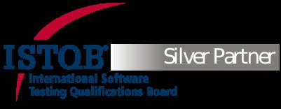 istqb partner Silver Level